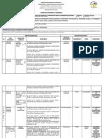PLANIFICACION DE 2LAPSO-FSN-4TO AÑO-2019-2020 -.odt
