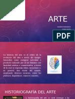 El Arte.pptx