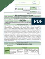 GUIA FIL 10° I PER 2020.docx