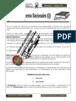 fracciones parte 1.docx