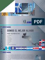 PRESENTACIÓN IMFICA 2020.pdf