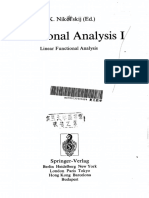 105840114-Functional-Analysis.pdf