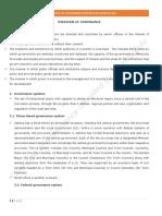 SOB2022 -1- Overview of governance.pdf