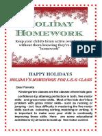 HW LKG (1).pdf
