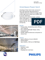 08 Product Datasheet_GreenSpace Power Gen2