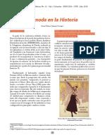 La moda en la historia.pdf