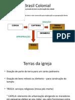 Praças Brasileiras.pptx