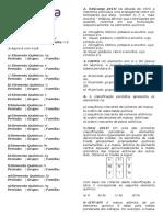 aula07_quimica1_exercícios
