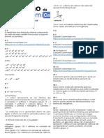 aula08_quimica1_gabarito.pdf