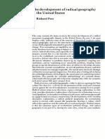 Peet 1977, pp. 240-263
