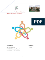 Diagnostics et objectifs.pdf