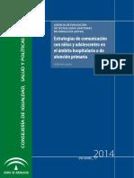 AETSA_2014_17_Comunicacion_Pediatrica_def.pdf
