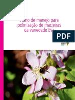 3_plano de manejo macieira_8jun2016.pdf