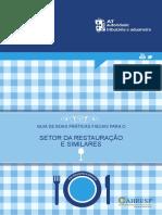 GUIA DE BOAS PRÁTICAS FISCAIS PARA O SETOR RESTAURAÇÃO.pdf