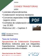 CONTABILIDAD_3_2014_CONS_PROP