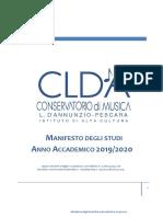 Manifesto_degli_studi_2019_2020.pdf