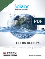 aquaclear-brochure_web.pdf