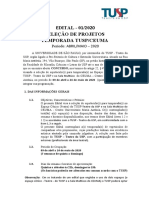 Edital-de-Temporada-TUSP-CEUMA-01_2020_atualizada.docx