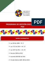 PGD_Socializacion (1)