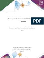 1. Paso1IniciacionalcursodeDidacticaCarolinaTorresGrupo29-83