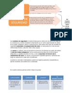 MANIFESTACIONES PUNITIVAS RESUMEN DERECHO PENAL 1