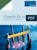 pangas-brochure-chaude-de-retrait-f_tcm557-114495