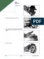 big boss 500 carb .pdf