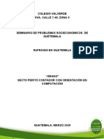 SUFRAGIO GUATEMALA.docx