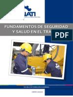 Seguridad e Higiene Industrial - SENATI