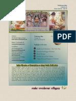 Trivikrama Mas 31