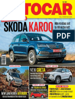 Autocar India_April2020_Issue.pdf