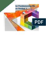 trabajo colaborativo F. economia_Grupo2