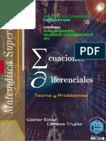 CANAZA ECUAS 2020 1P.pdf