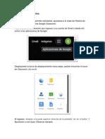 GRUPOS DE HISTORIA_TUTORIAL PARA SEGUIMIENTO ONLINE.pdf