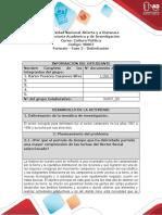 Formato - Fase 2 - Delimitación (1)