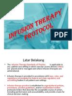 INFUSION THERAPY PROTOCOL-dikonversi.pptx