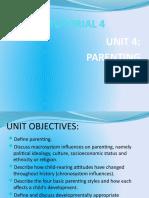 U4 MPU3343-03 Family and Society Tutorial Slide (1).pptx
