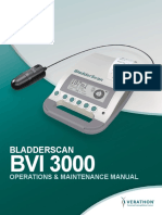 verathon-bvi-3000-operations-maintenance-manual.pdf