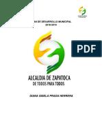 plan-desarrollo-definitivo-2016-2019-zapatoca.pdf