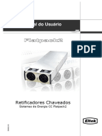 Manual-do-Usuario-Flatpack2.pdf
