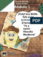 Actividad01-M1-8-Filosofia.pdf