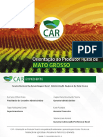 CAR - Cartilha.pdf