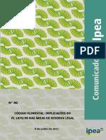 CODIGO_FLORESTAL_IMPLICACOES_DO_PL_1876.pdf