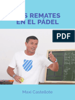 Los-remates-en-el-pádel-Maxi-Castellote