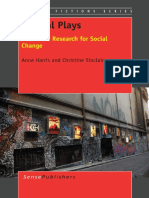 Critical-Plays-Embodied-Research-for-Social-Change.pdf
