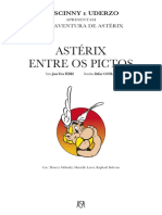 ASTÉRIX ENTRE OS PICTOS.pdf