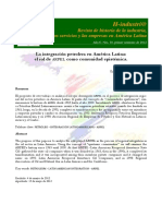 La integración petrolera en América Latina.pdf
