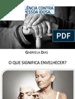 Violencia e Maus Tratos com a Pessoa Idosa.pdf