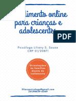 Atendimento online para crianças e adolescentes.pdf