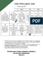 Primero EF en Casa.pdf
